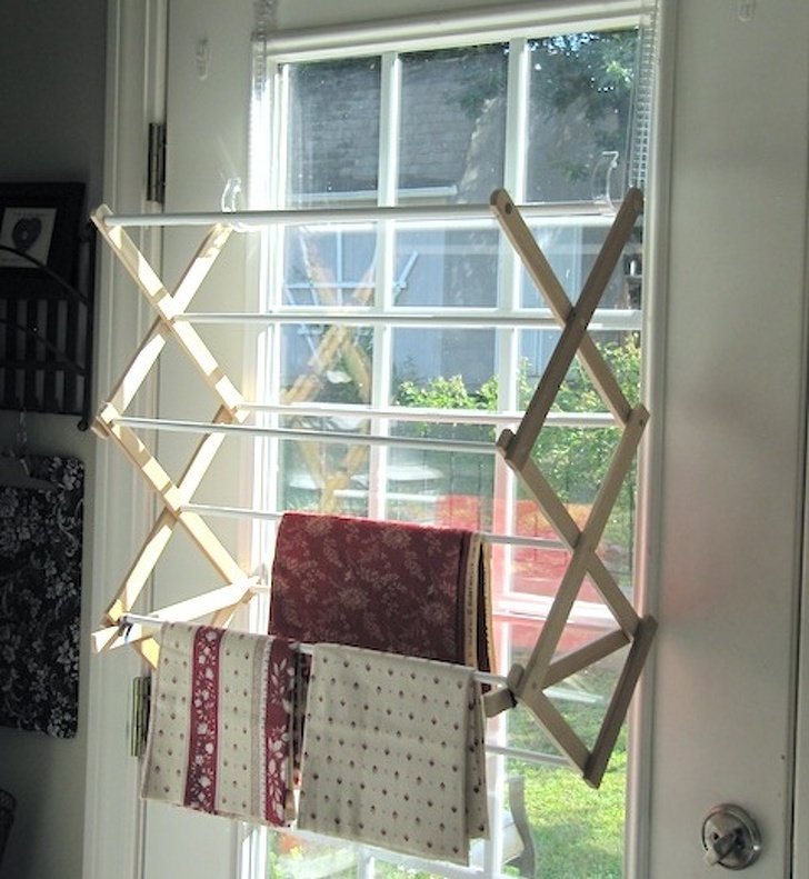 Способы организации пространства в вашем доме фото 1
