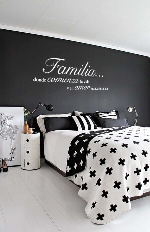 интерьер вашей спальни фото 15