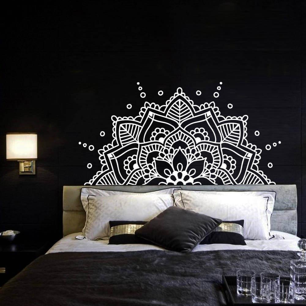 интерьер вашей спальни фото 9