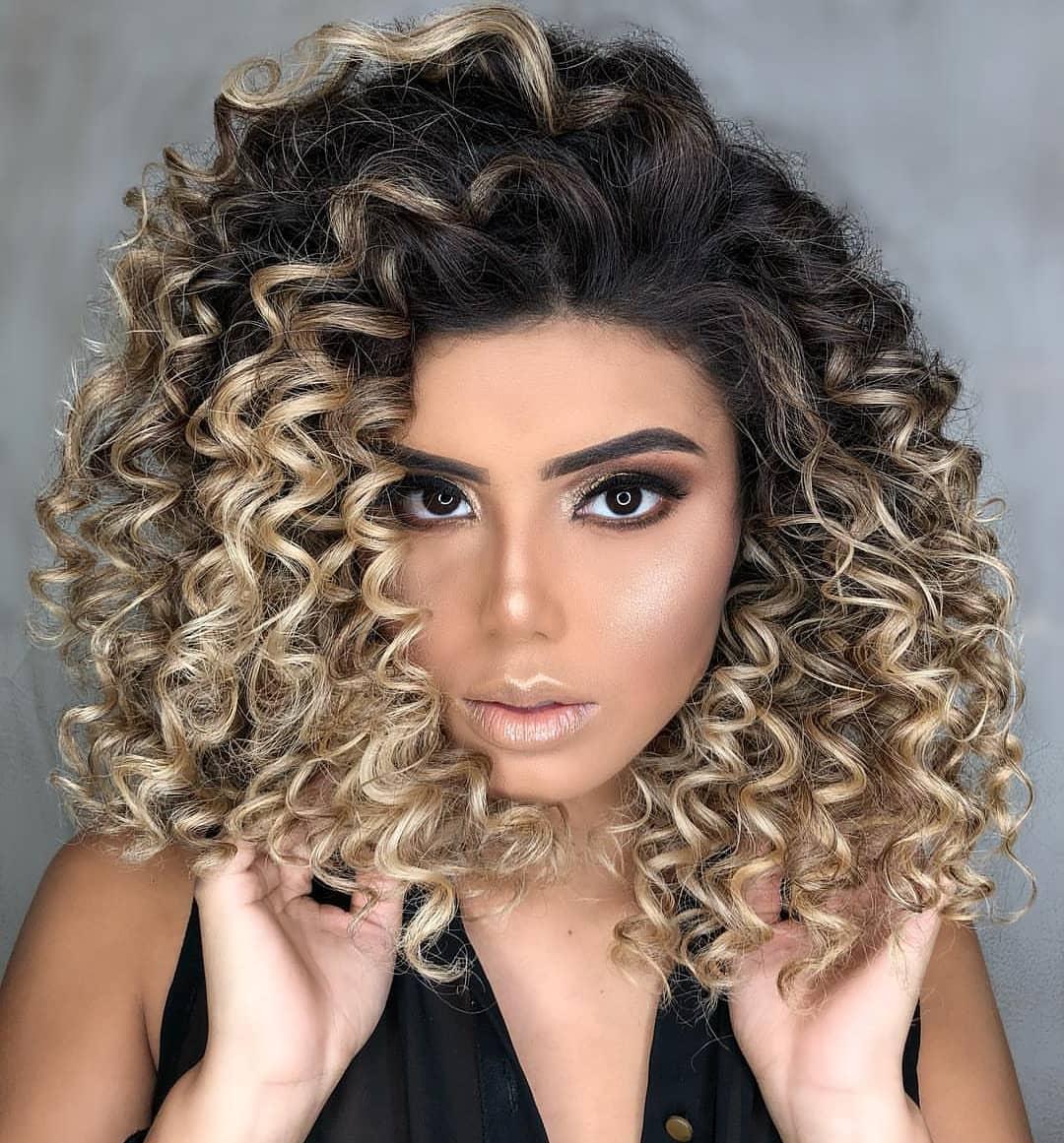 стрижки которые подойдут для разной структуры волос фото 1