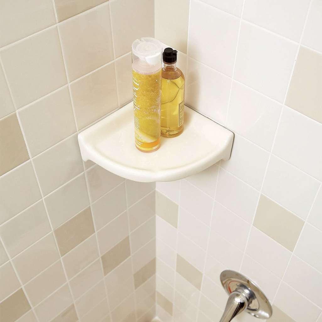 Способы преображения интерьера ванной комнаты фото 4