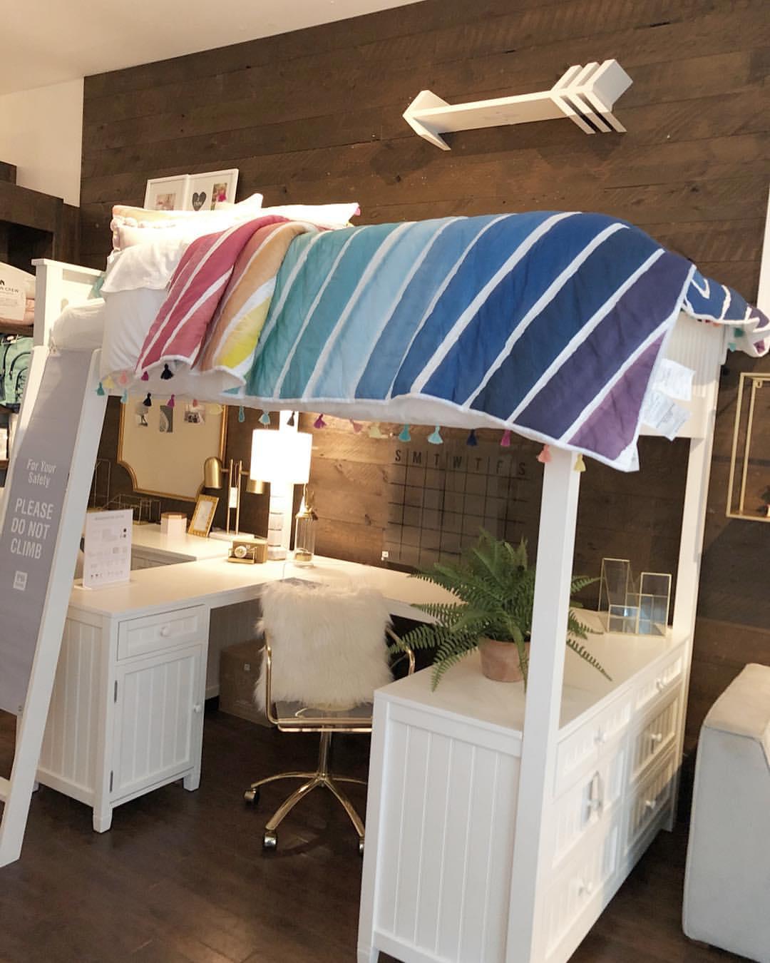 Дизайн интерьера комнат в общежитии фото 8