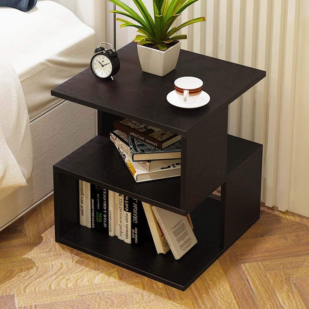 Дизайн интерьера комнат в общежитии фото 16