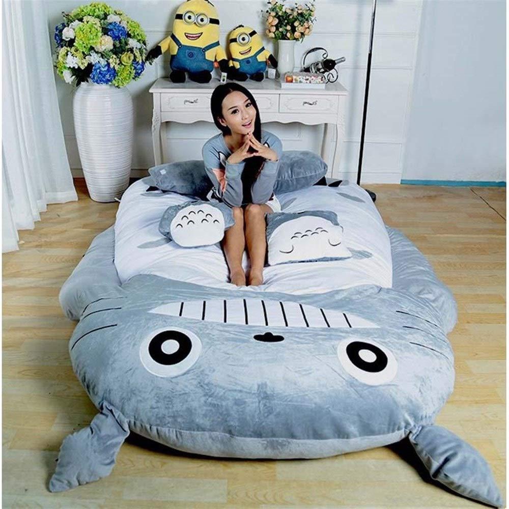 Самые необычные кровати фото 2