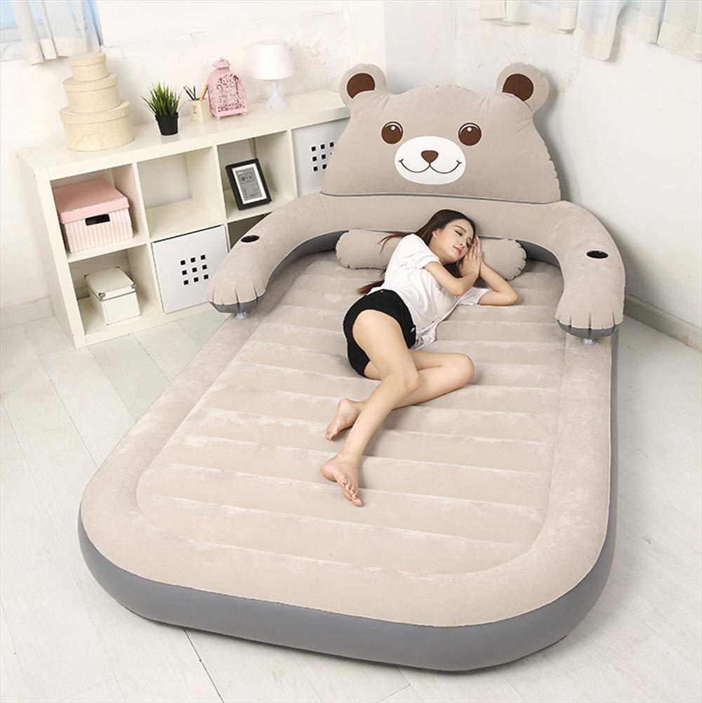 Самые необычные кровати фото 3