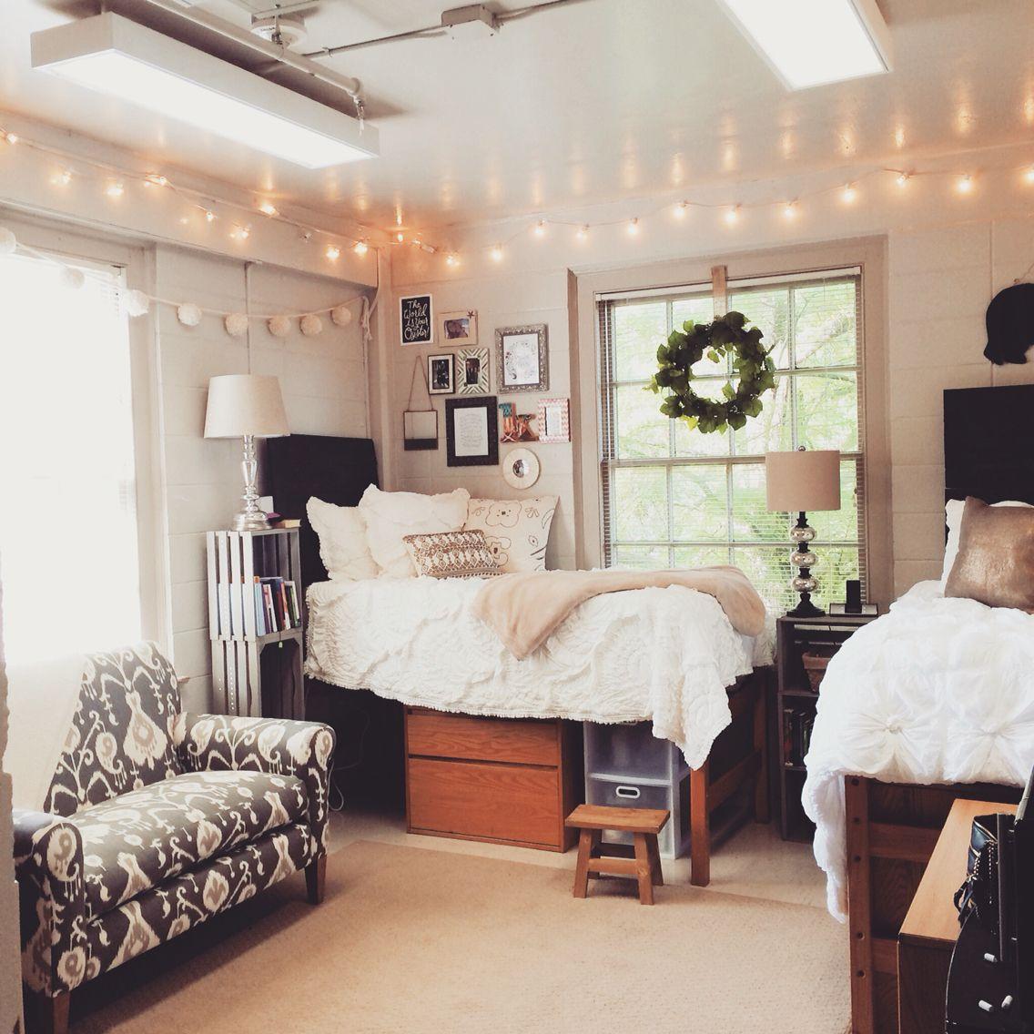 Дизайн интерьера комнат в общежитии фото 11