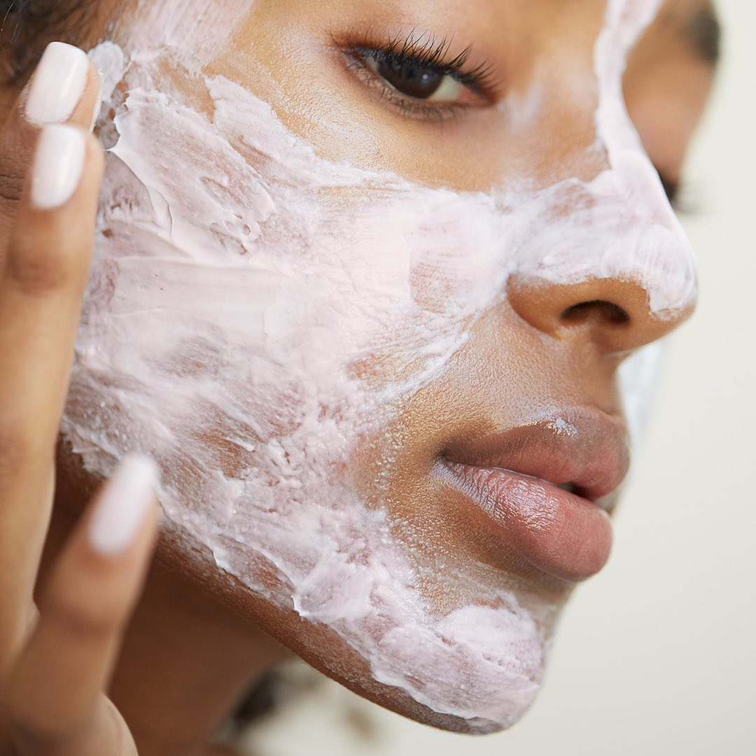секреты в макияже фото 5