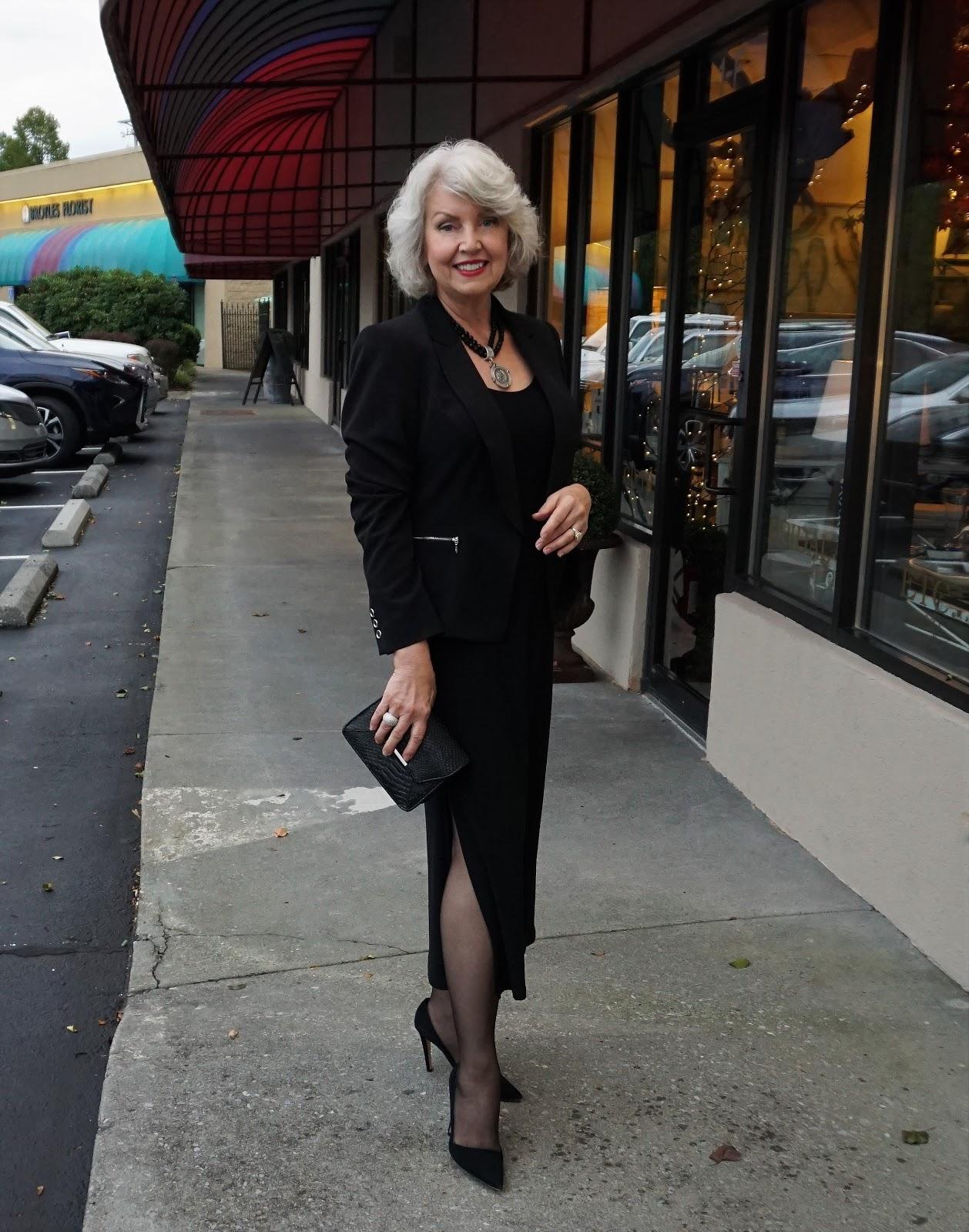 Стильные образы Susan Street фото 69