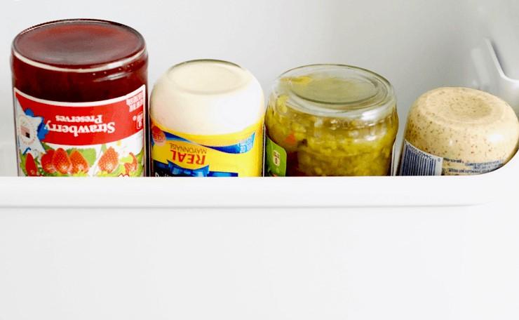 Способы, как сократить количество пищевых отходов фото 3