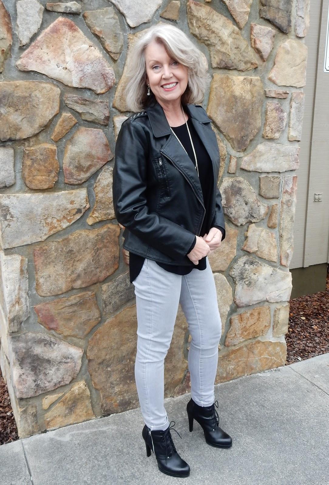 Стильные образы Susan Street фото 24