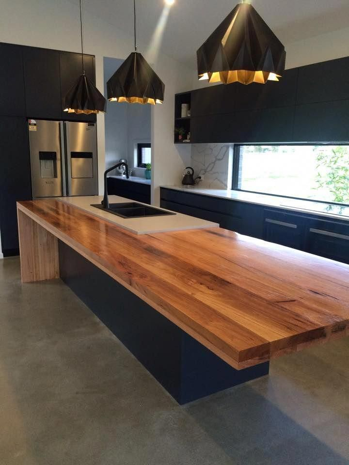 Дизайн кухонной мебели фото 3
