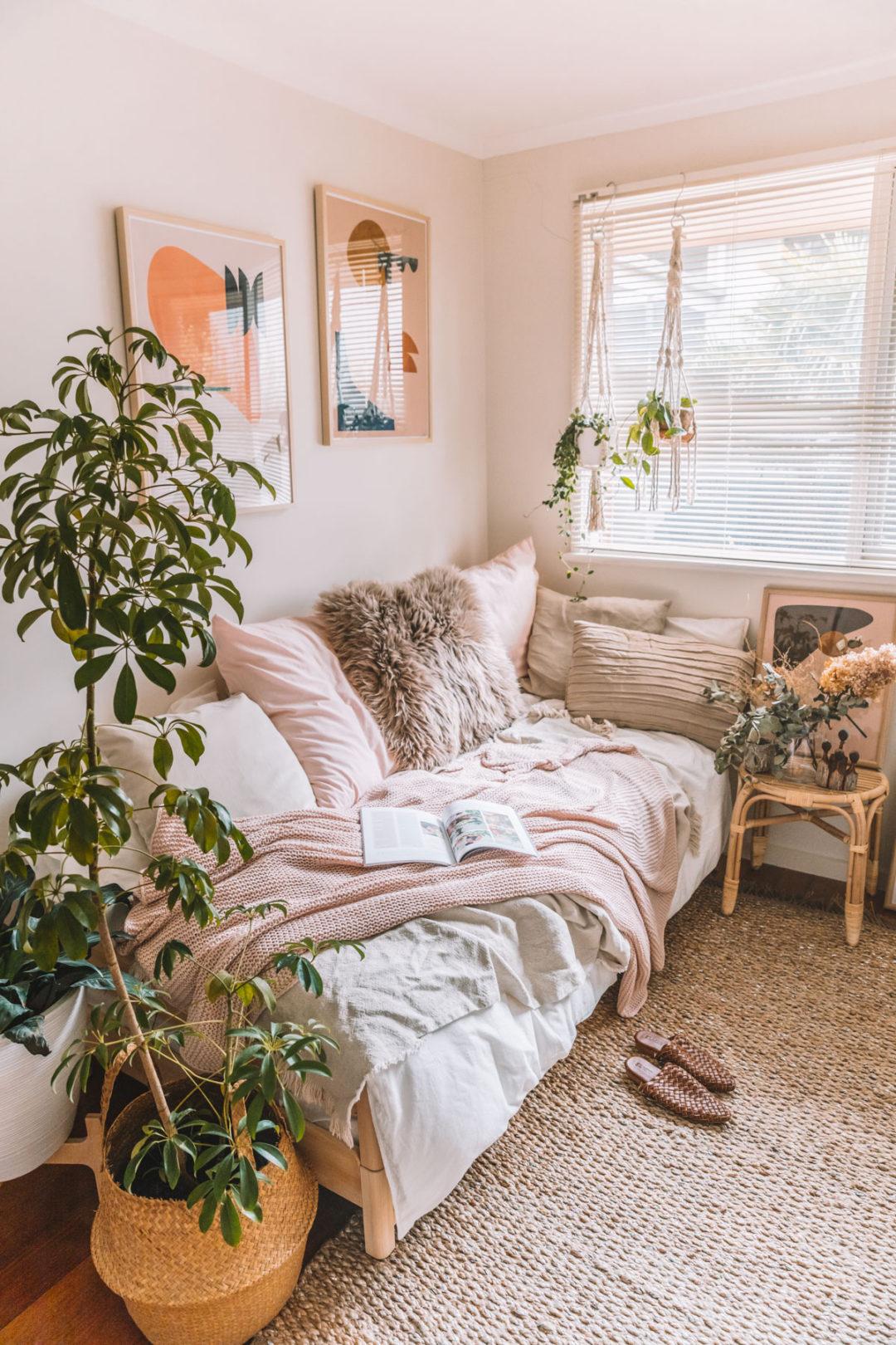 Дизайн интерьера комнат в общежитии фото 6