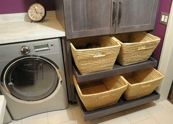 чистка вещей в домашних условиях фото 1