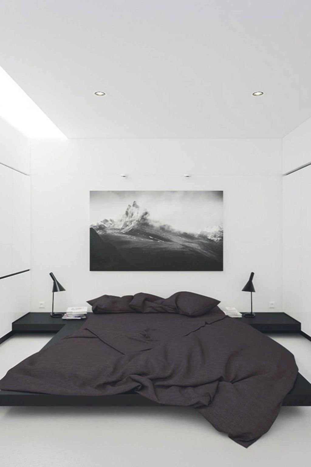 интерьер вашего дома фото 1