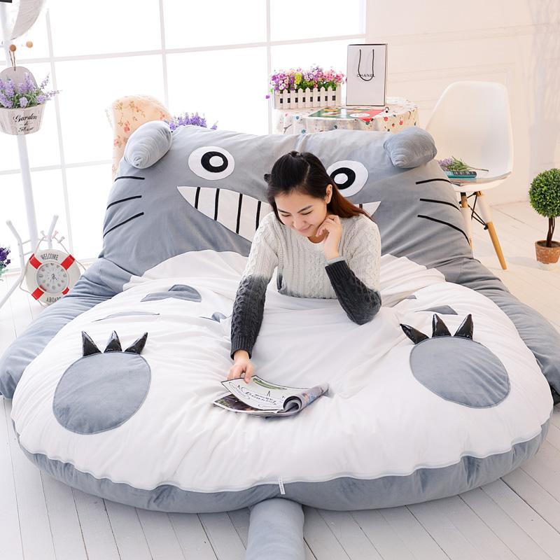 Самые необычные кровати фото 6