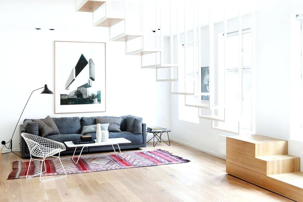 интерьер вашего дома фото 3