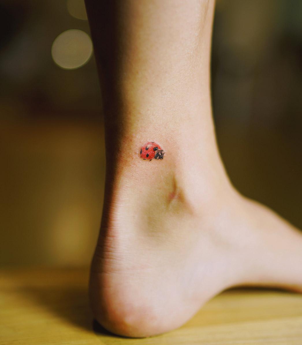 Опасные татуировки фото 8