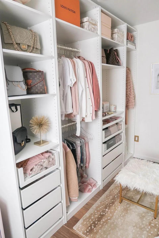 Схематичные идеи гардеробной фото 15