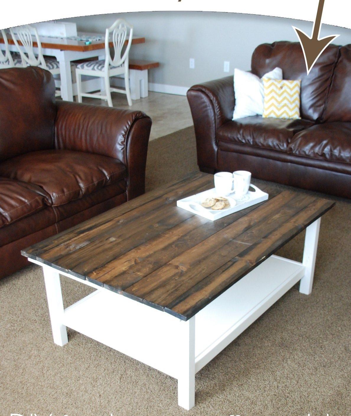 мебель ИКЕА фото 1