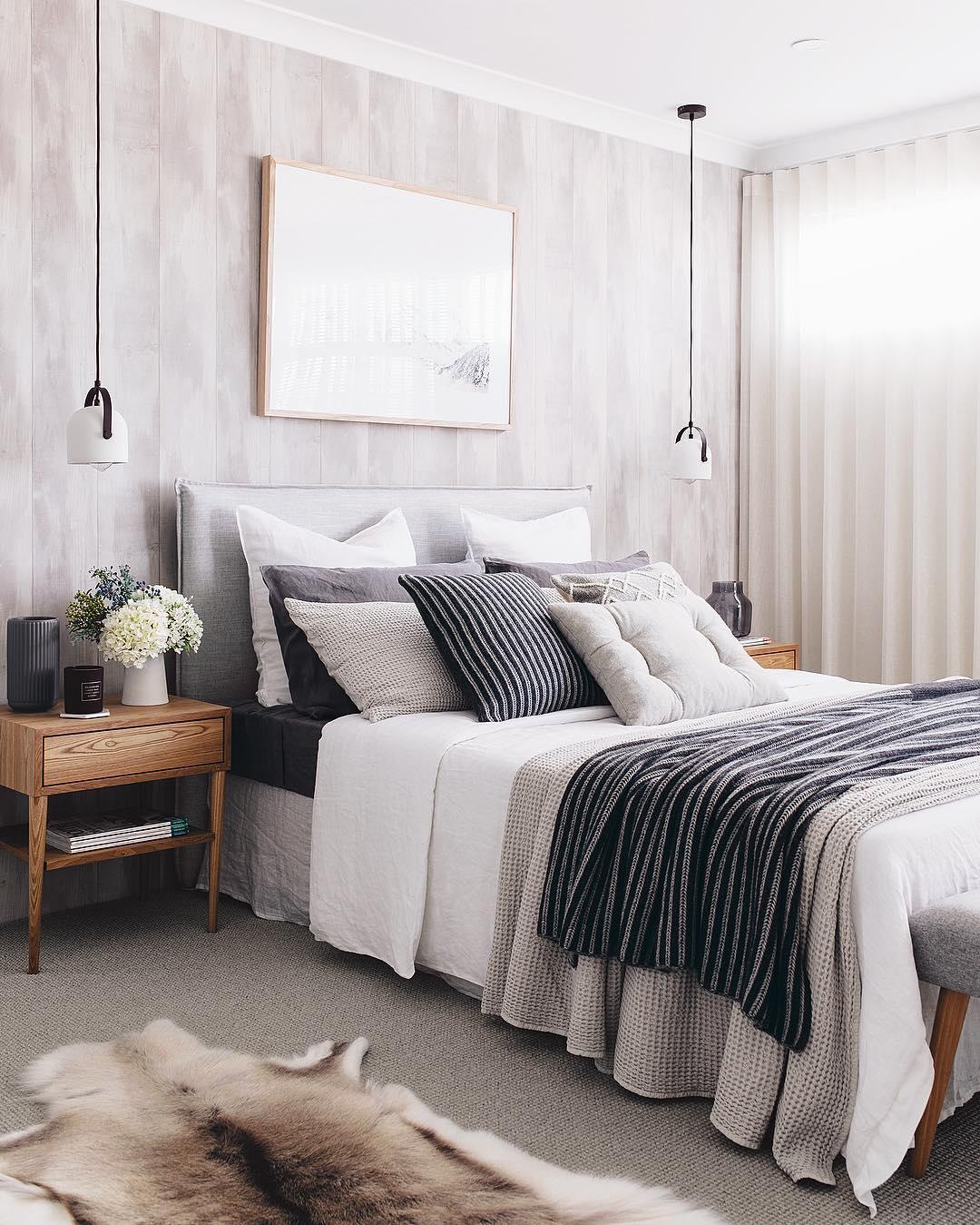 интерьер спальни для подростков фото 19