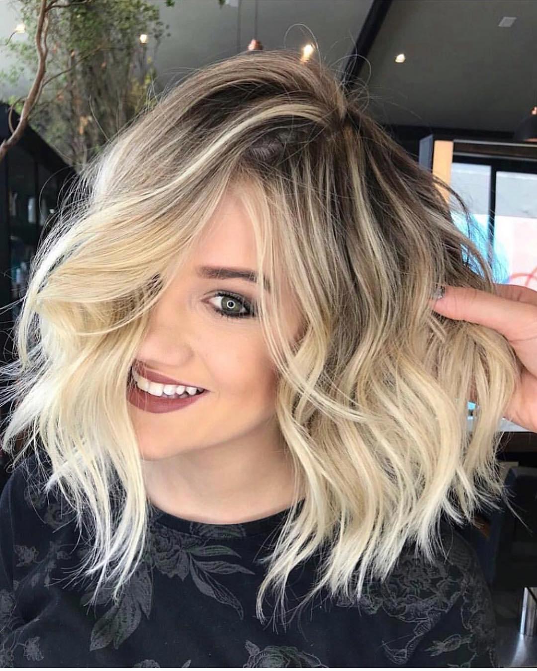 вещи, которые должна знать каждая блондинка фото 8