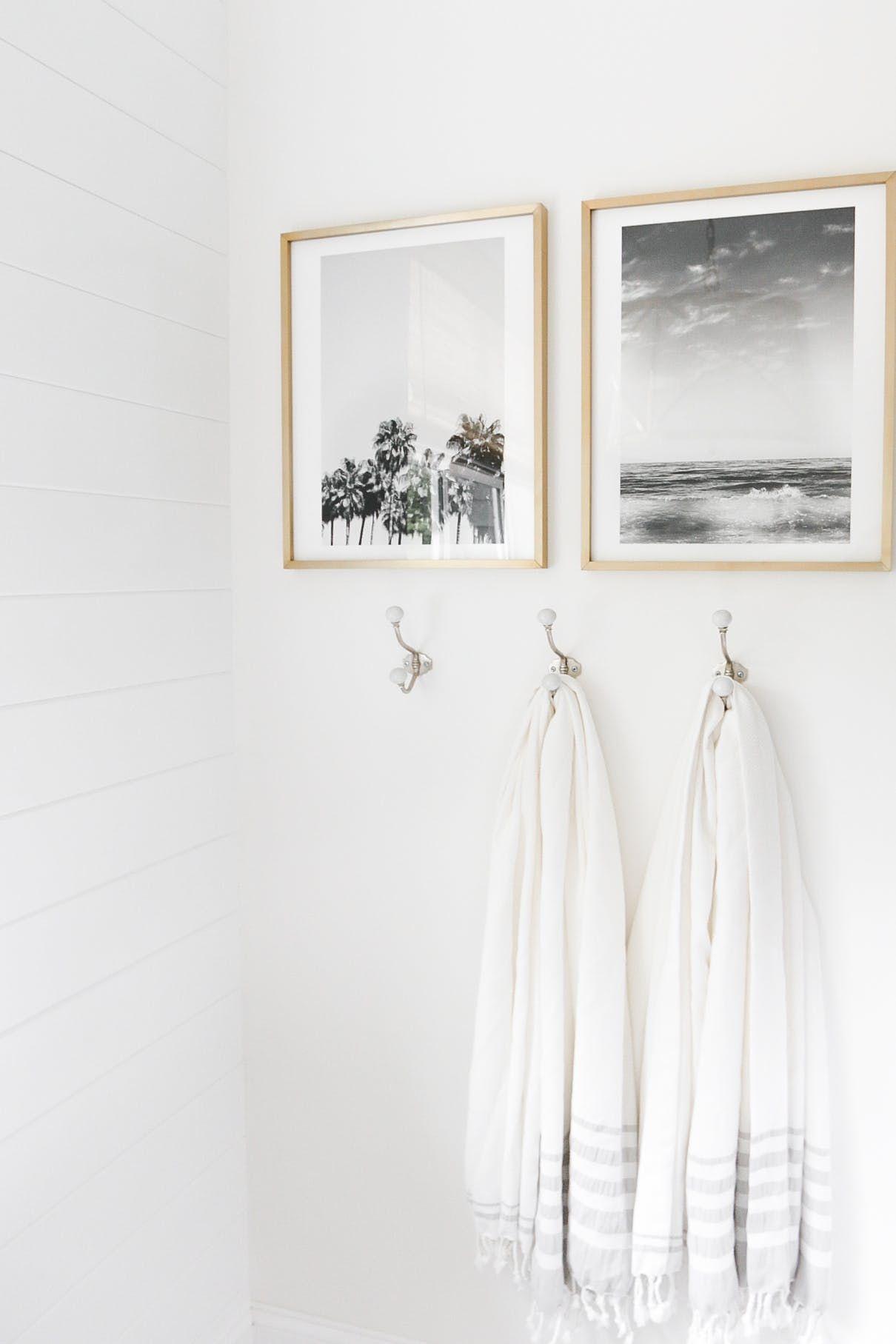 ванная комната фото 10