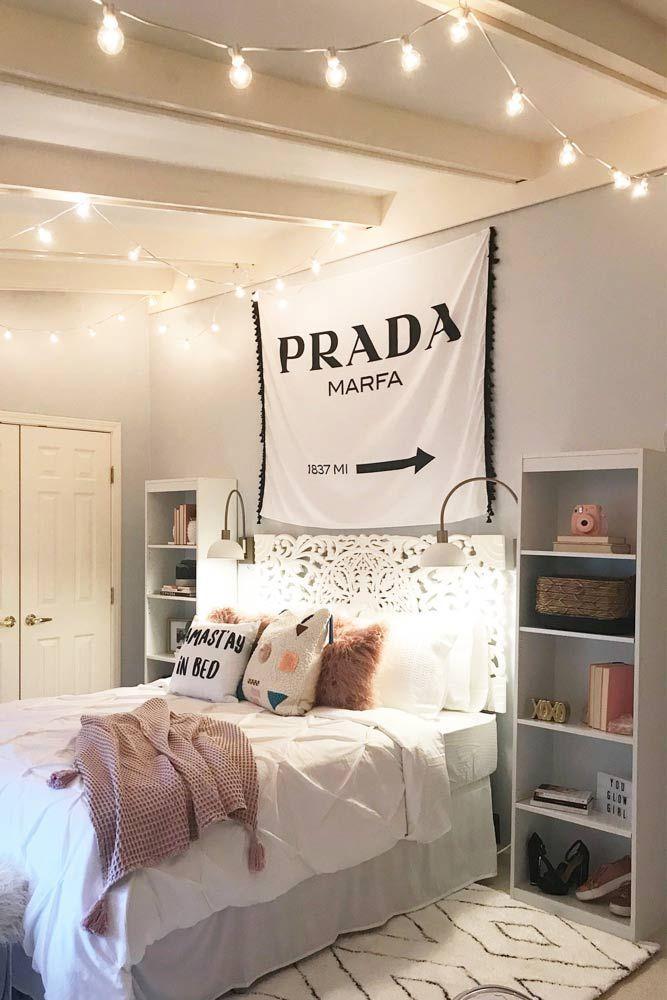 интерьер спальни для подростков фото 2
