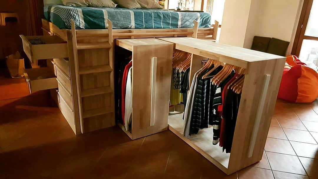 идеи для организации пространства в вашем доме фото 12
