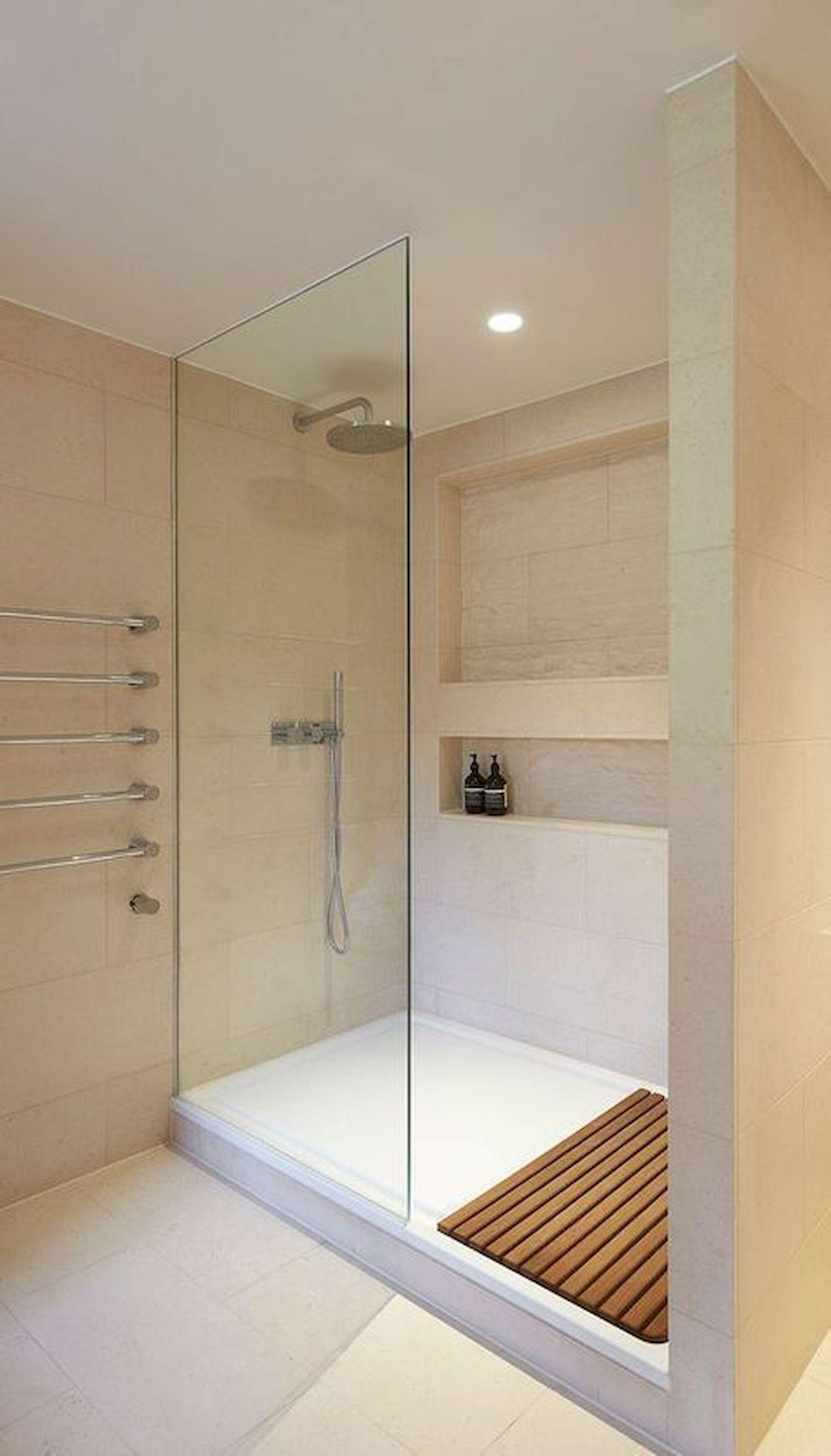 ванная комната фото 2