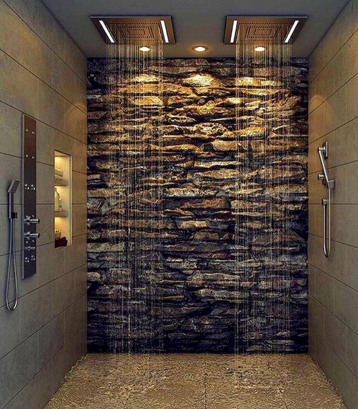ванная комната фото 7