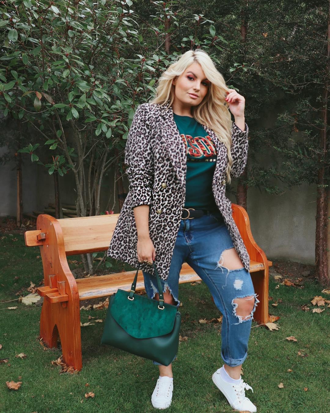 Какие джинсы подходят полным девушкам фото 17