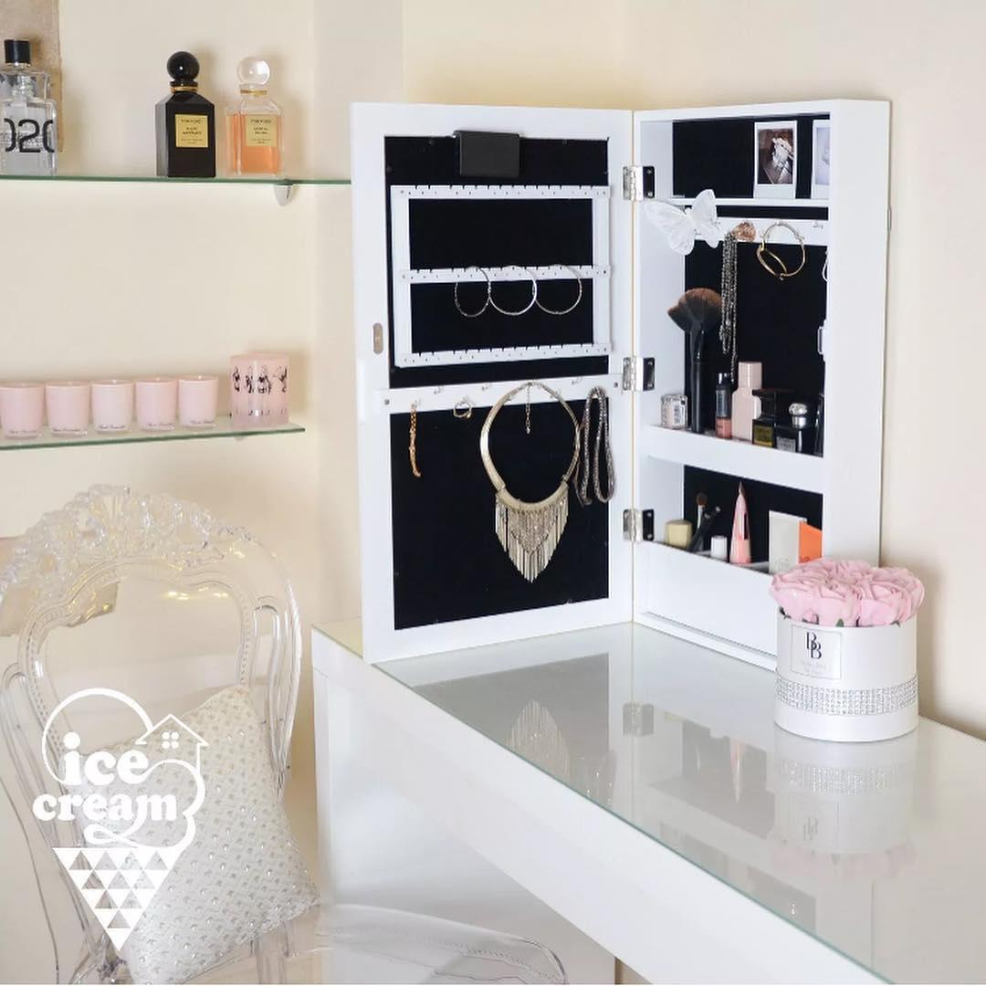 идеи для организации пространства в вашем доме фото 9
