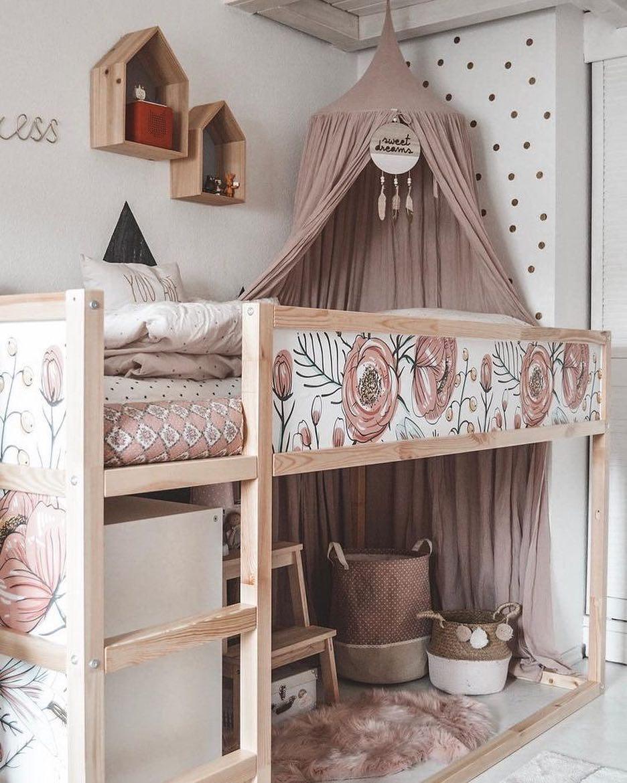 кровати в стиле лофт фото 5