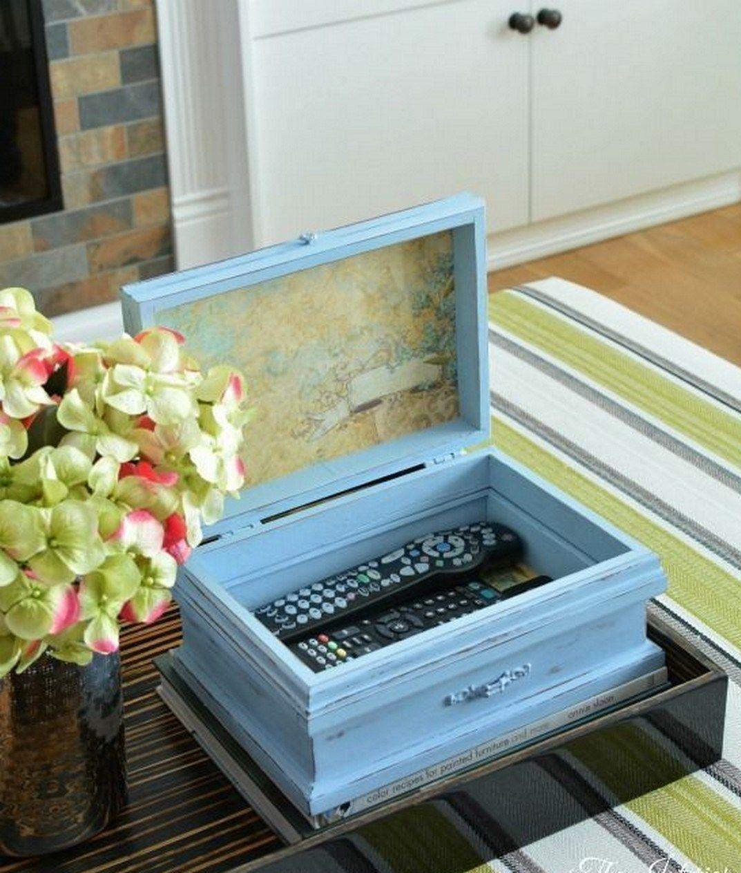 лайфаки, чтобы привести в порядок ваш дом фото 7