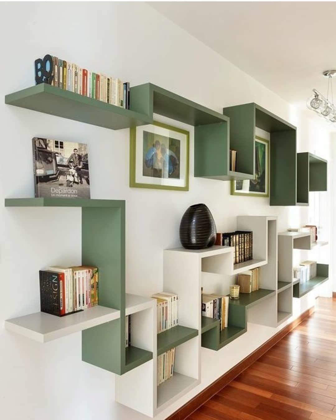 табу в дизайне маленькой квартиры фото 4