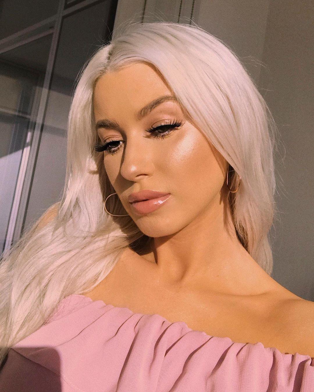Нюдовый макияж 2020 фото 5
