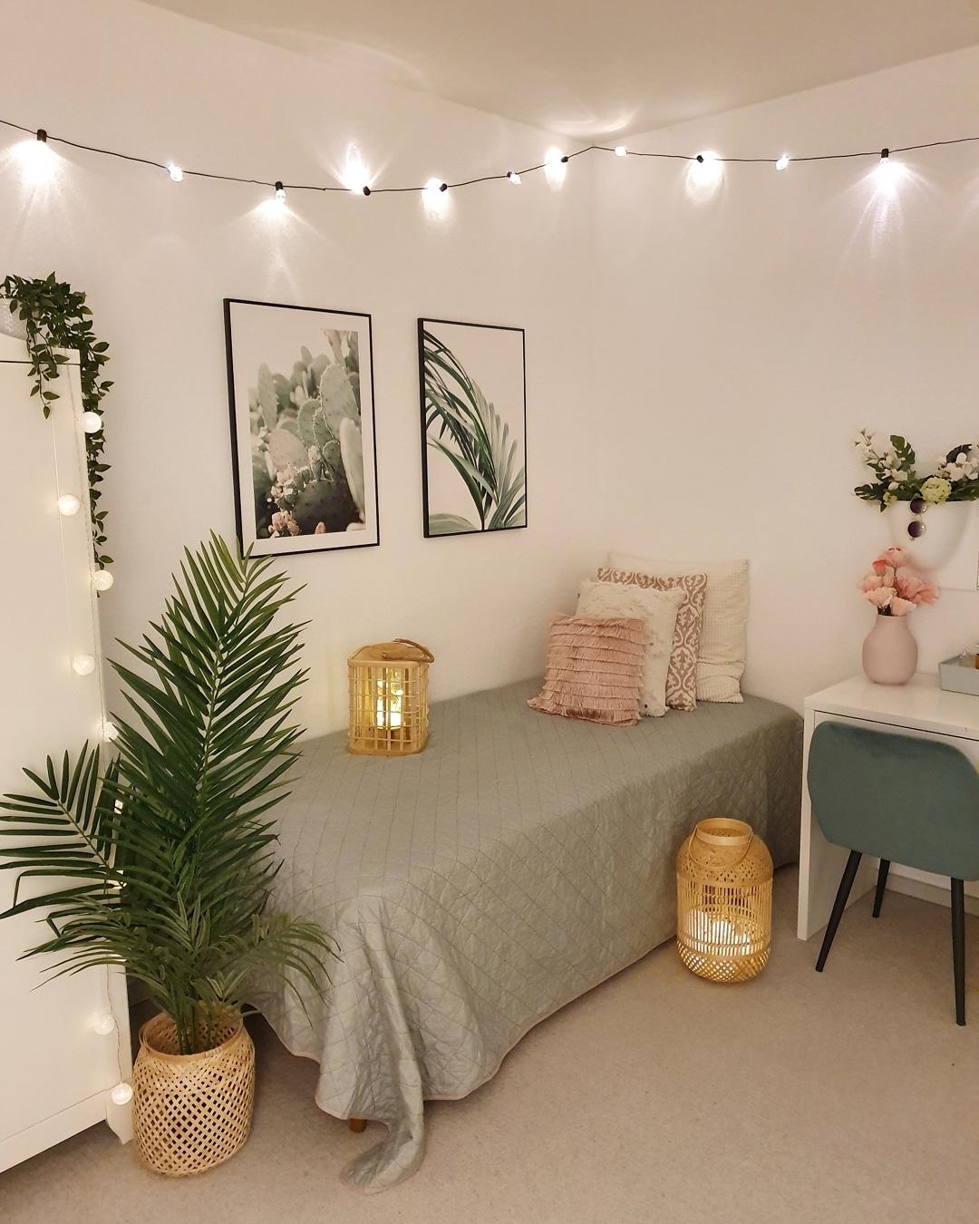 интерьер спальни для подростков фото 14