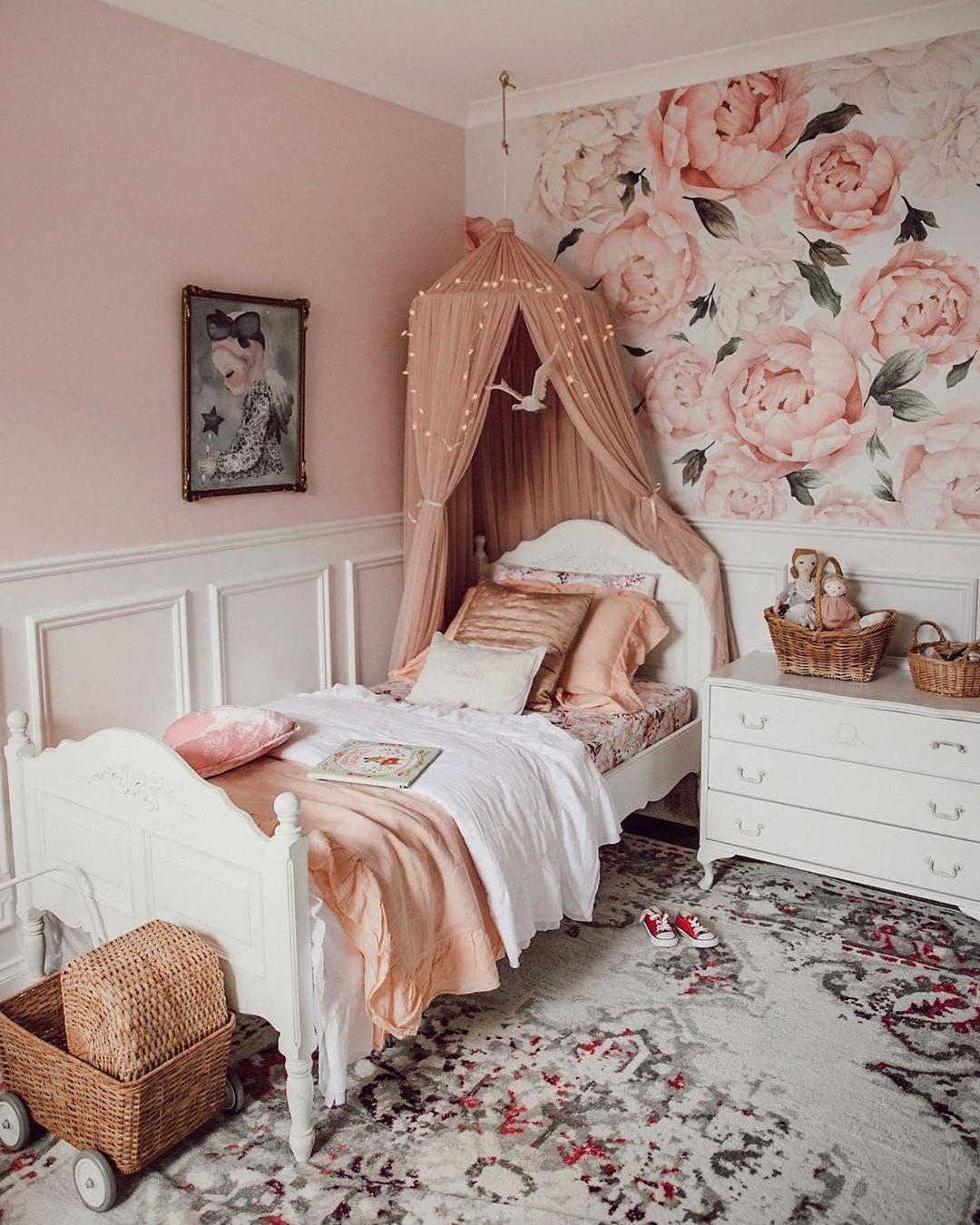 интерьер спальни для подростков фото 16