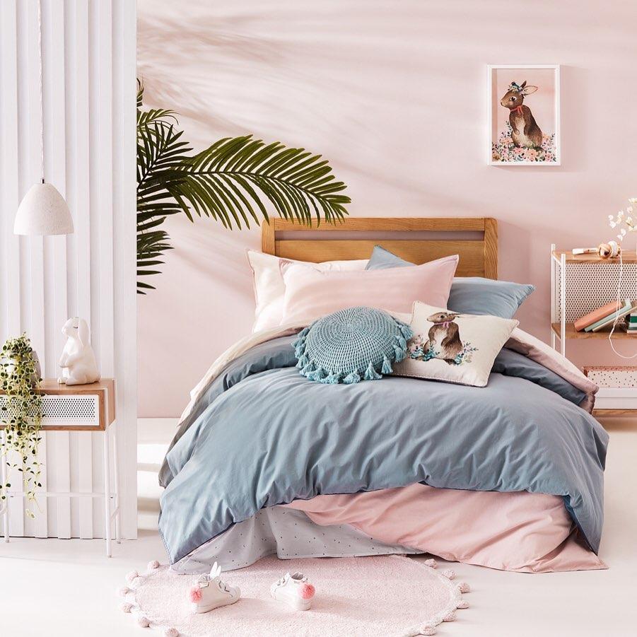 интерьер спальни для подростков фото 20
