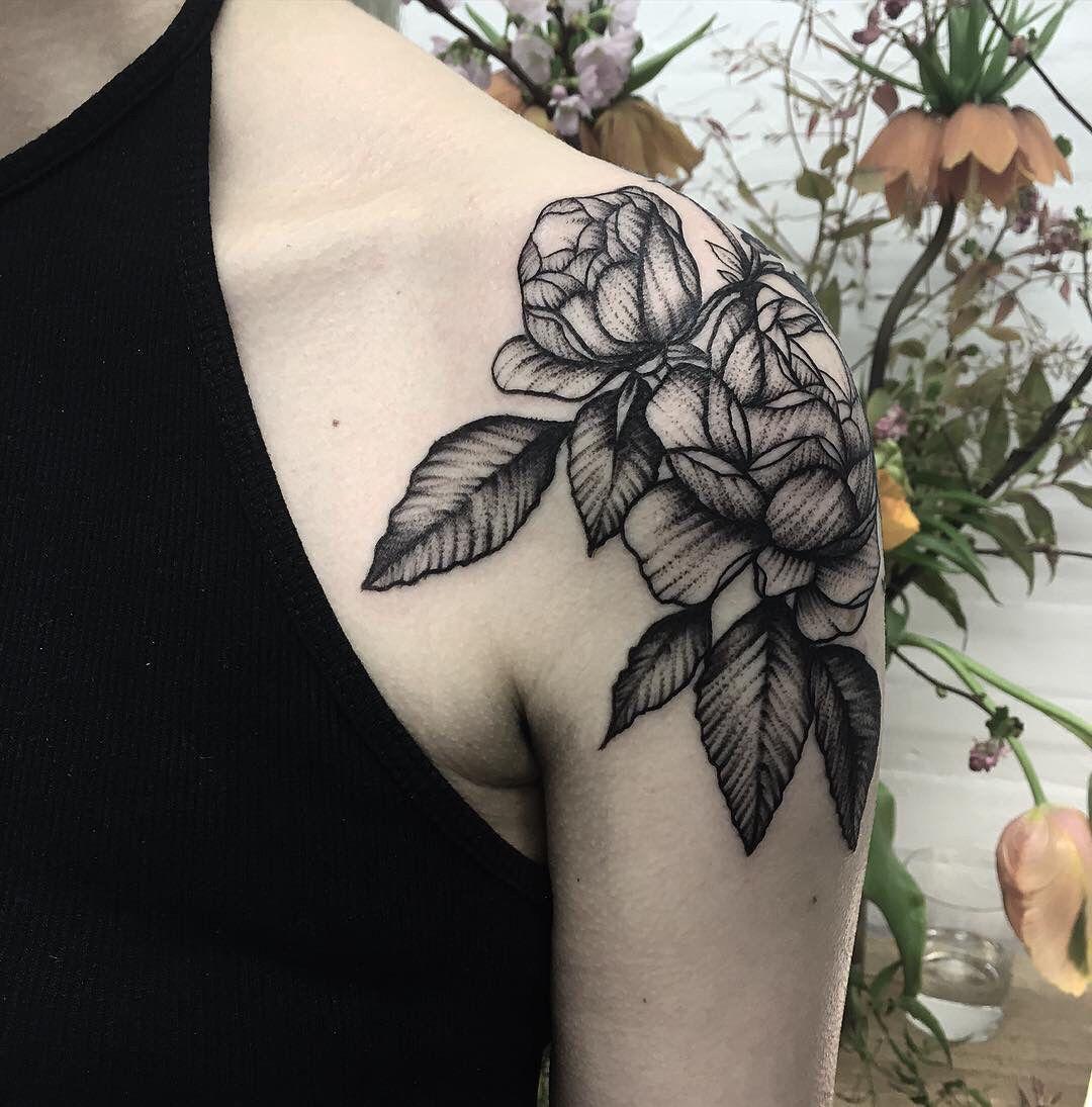 Опасные татуировки фото 6