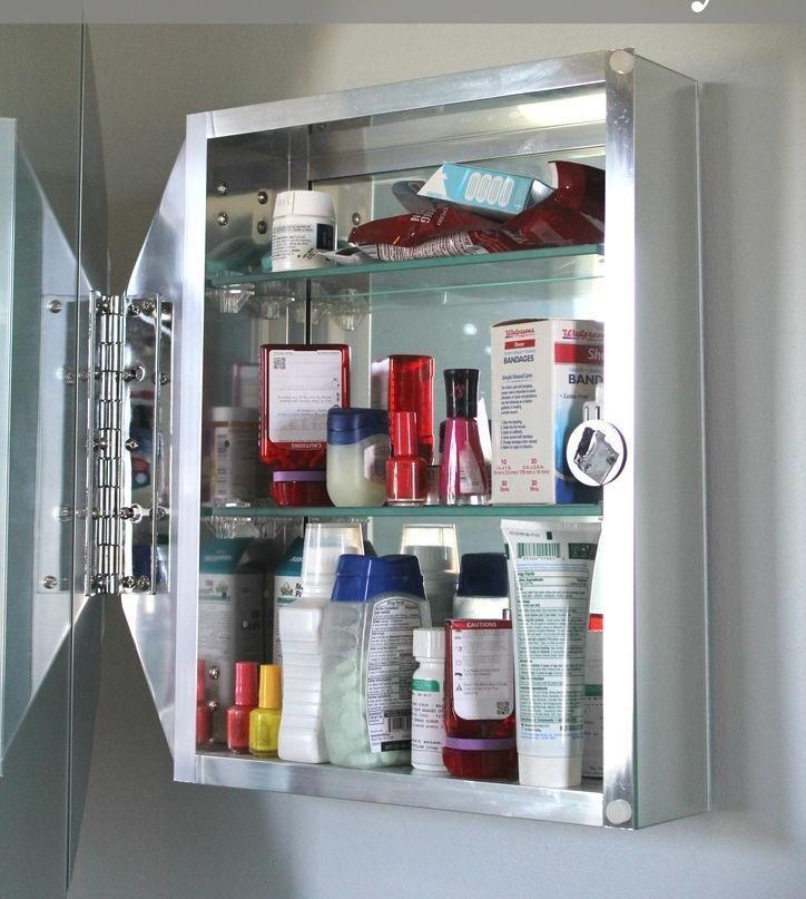 пространство в ванной комнате для детей фото 7