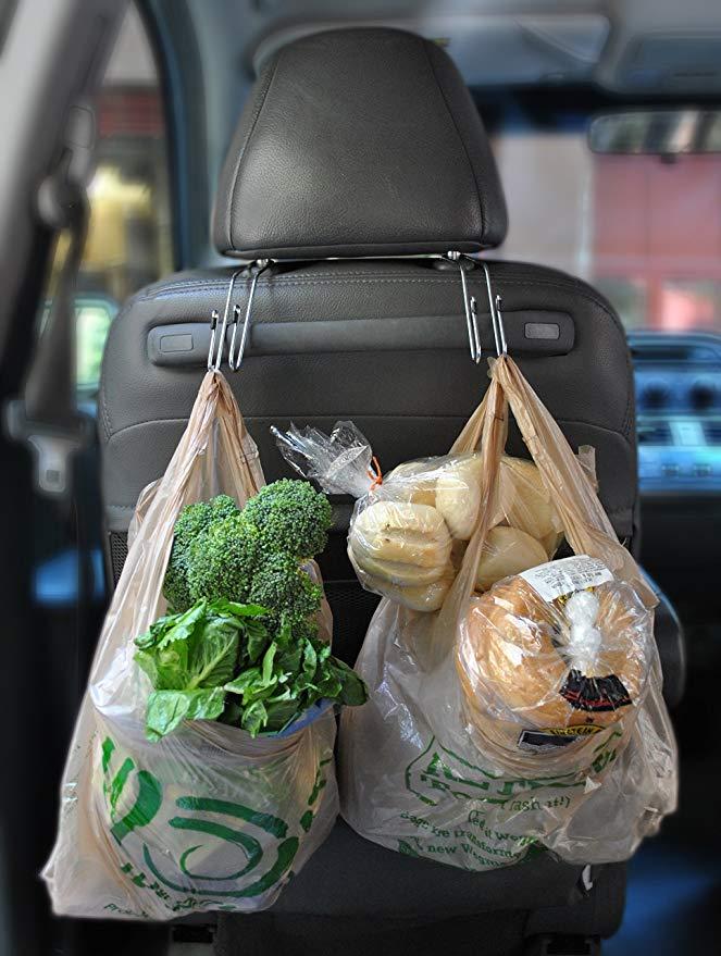 организация порядка в автомобиле фото 11