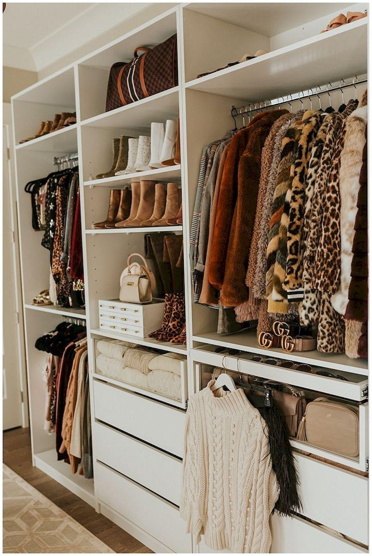 Схематичные идеи гардеробной фото 16