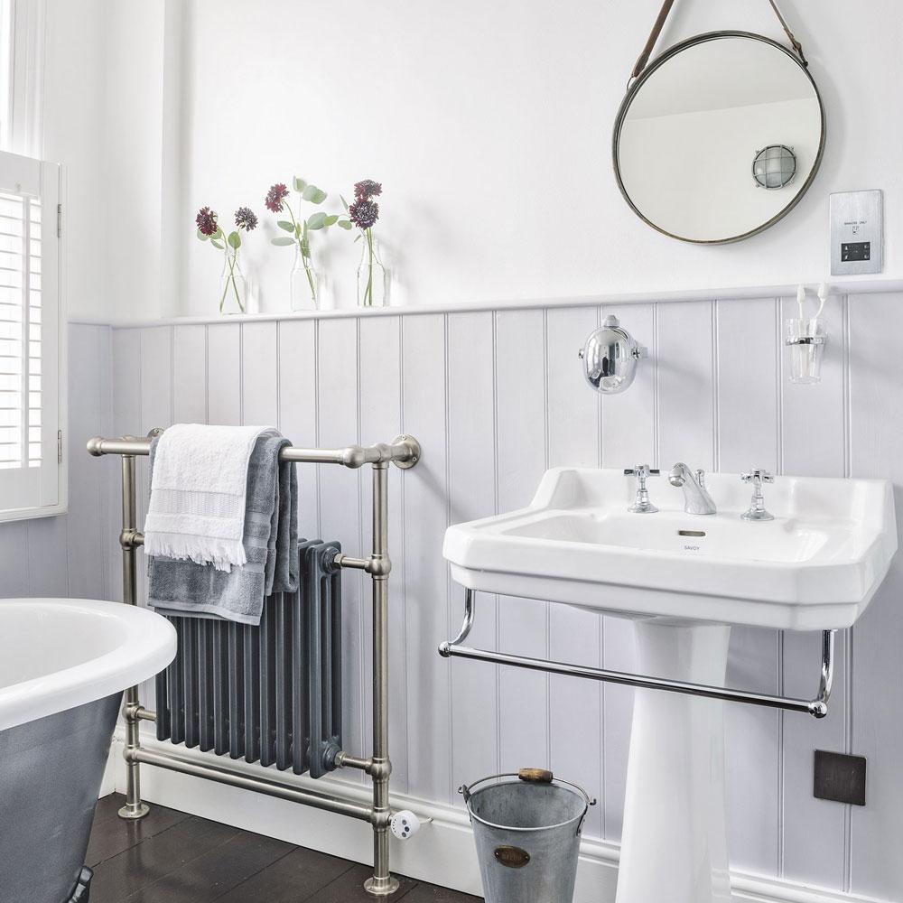 ванная комната фото 9