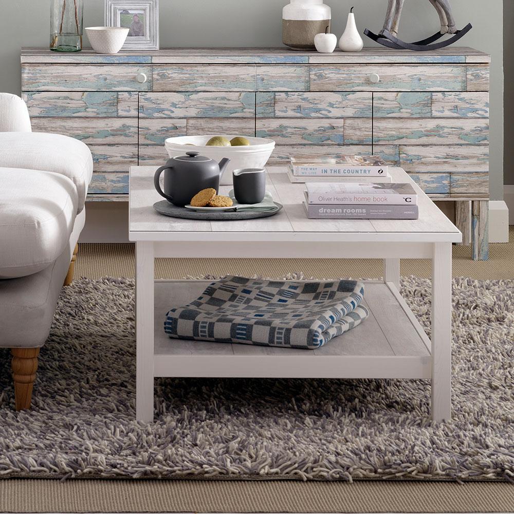 мебель ИКЕА фото 2