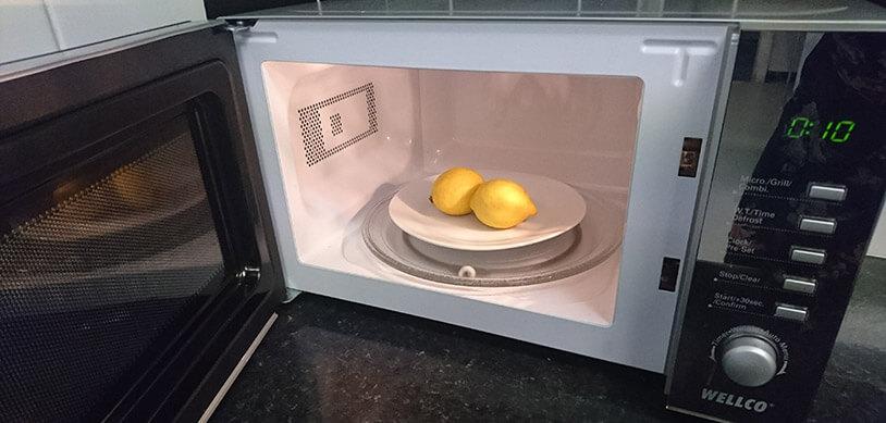 кухонные лайфхаки фото 4