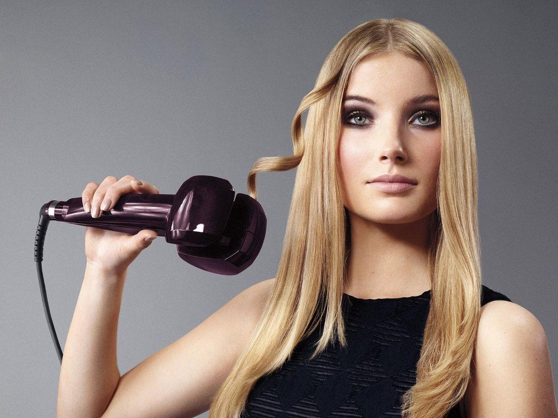 вещи, которые должна знать каждая блондинка фото 10