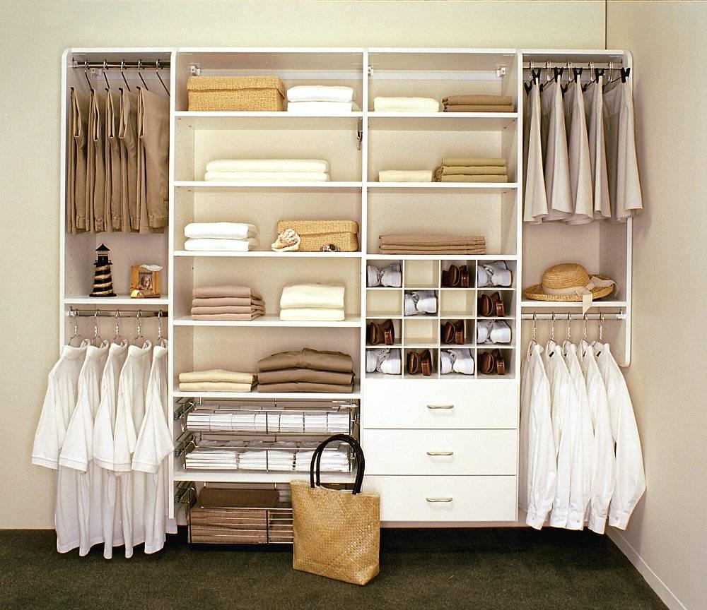 Схематичные идеи гардеробной фото 8