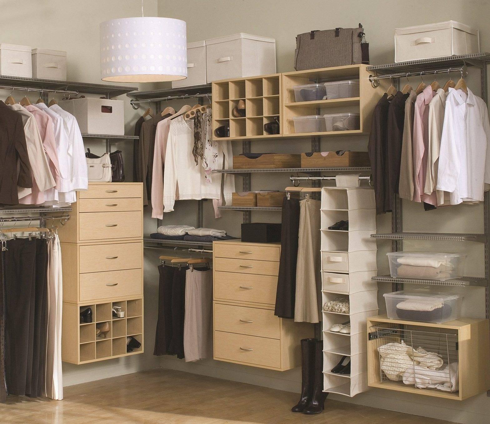Схематичные идеи гардеробной фото 9