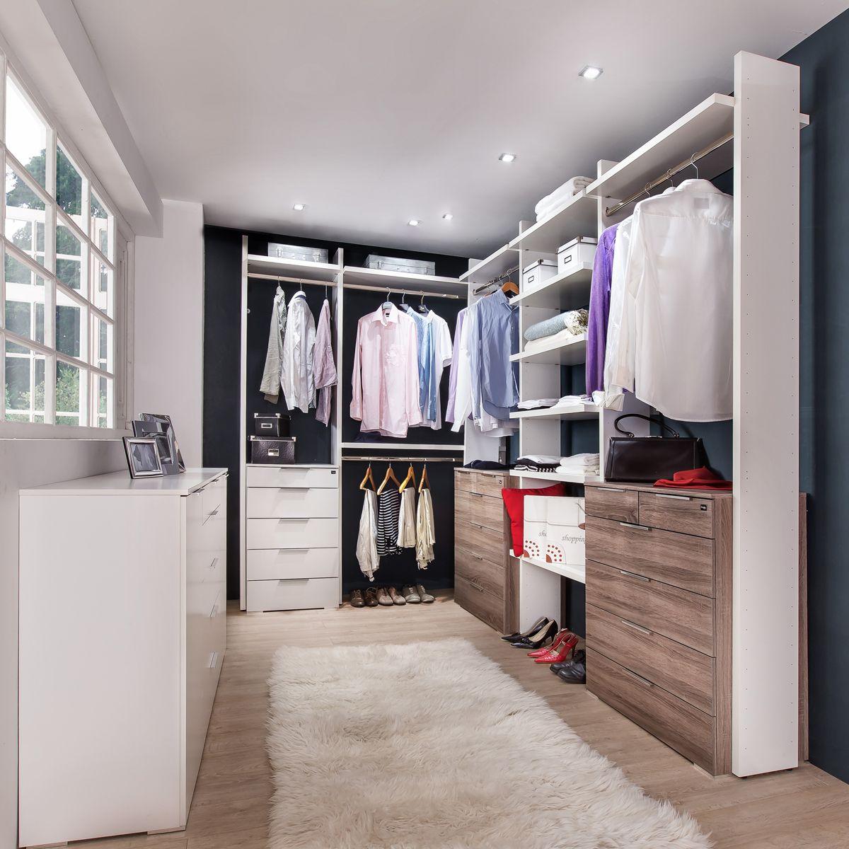 Схематичные идеи гардеробной фото 23
